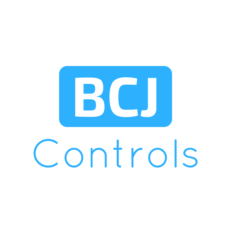 BCJ Controls 30kW Solar Protection Relay MainsPro Comap